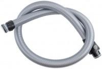 Шланг Electrolux 140122509015 для пылесосов