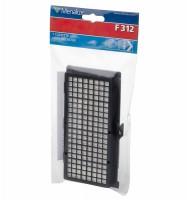 Фильтр HEPA Menalux F 312 для пылесосов MIELE тип SF-HA30