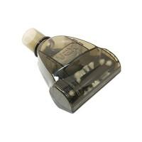 Мебельная турбощетка Vax 1-1-126305-00 для мягких и твердых поверхностей
