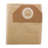Бумажные пылесборники ZS ZSS32P для KARCHER тип  6.959-130