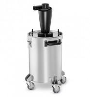 Циклонный сепаратор (фильтр) Karcher 2.863-026 CS 40 Me