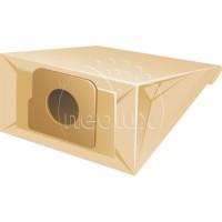 Бумажные пылесборники Neolux L-04 для пылесосов LG