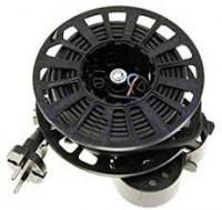 Смотка кабеля BOSCH 12011369 оригинальная