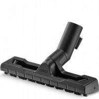 Насадка для пылесоса Karcher ZS0013 в комплекте со вставкой для уборки сухого и влажного мусора