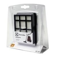 Комплект фильтров Electrolux EF147 для пылесосов ELECTROLUX