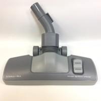 Насадка универсальная пол-ковер Zelmer 12008027 VCA81KG  Silence Neo, цвет серый