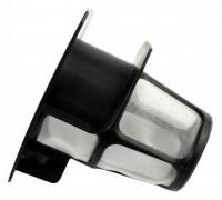 Фильтр сетка Electrolux 4055477634 (140134299019) для аккумуляторных пылесосов