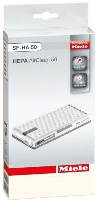 Фильтр Miele SF-HA 50 HEPA AirClean