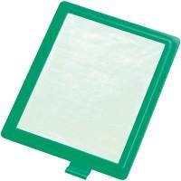 Микрофильтр Electrolux EF17 для пылесосов ELECTROLUX, заменяет фильтры EFH12, EFH12W, EFH13W, EFS1W