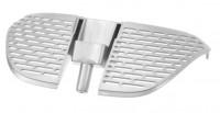 Задняя крышка-решетка BOSCH 12012947 для пылесоса