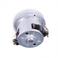 Двигатель электромотор Electrolux 4055291480 для пылесосов Zanussi ZAN2400EL, ZAN24xx