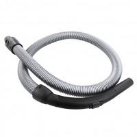 Шланг Electrolux 4071335535 для пылесосов моделей SMART300, SMART350, Z3318, Z5106, Z5116