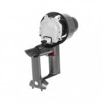Корпус и мотор Complete Dyson 970148-05 для пылесосов модели V11 SV14
