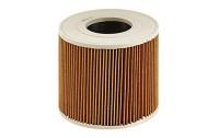 Фильтр патронный цилиндрический Karcher 6.414-789 увеличенной площади фильтрации