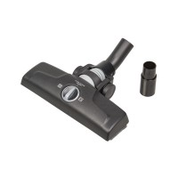 Насадка для пылесоса Electrolux ZE072 (9009229718) под трубу 32 мм и 35 мм с функцией автоматического переключения пол-ковер