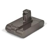 Аккумулятор Dyson 967863-02 для пылесосов DC45 с креплением под защелку