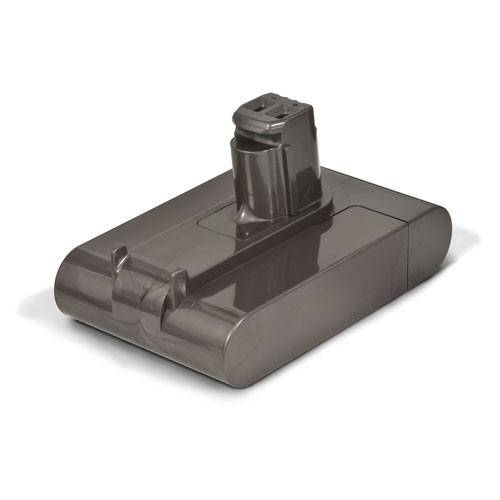 Аккумулятор dyson dc45 как разобрать пылесосы dyson плюсы и минусы