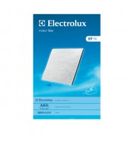 Комплект моторных фильтров Electrolux EF74 для пылесосов ELECTROLUX