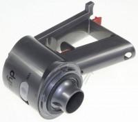 Корпус + мотор Dyson 968676-01 для пылесосов модели V7 SV11