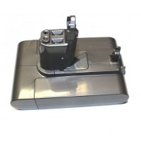 Аккумулятор Dyson 967861-04 для пылесосов DC45, DC43H с креплением под винтик Type B