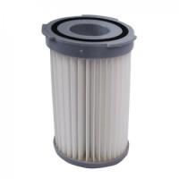 Циклонный фильтр Electrolux EF75B для пылесосов ELECTROLUX