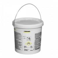 Порошковое средство Karcher 6.291-388 для чистки ковров и твердых поверхностей (10кг)