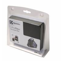 Моющийся сменный фильтр Electrolux EF129 для защиты двигателя от мелких частиц