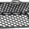 Рамка для микрофильтров Miele 7782945 тип SF-AH50, для использования фильтров из фирменных мешков вместо штатного HEPA фильтра