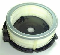 Фильтр HEPA Dyson 922444-04 для моделей DC37,DC52, DC41C