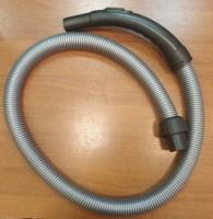 Шланг Electrolux 4055117644 для пылесосов моделей ZEO 54...