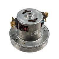 Двигатель для пылесоса Electrolux CPH9CF 1800W