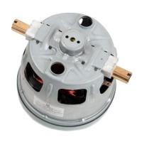 Двигатель для пылесосов BOSCH 00657419 1BA4418-6NK Bi+S,compact motor 1800W