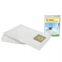 Синтетические мешки-пылесборники Ozone CP-280