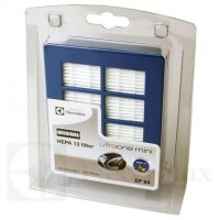 HEPA фильтр Electrolux EF94 для пылесосов UltraOne Mini