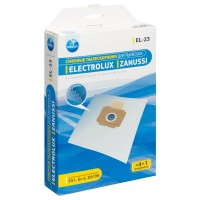 Синтетические пылесборники Neolux EL-23 для пылесосов ELECTROLUX