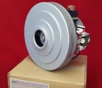 Двигатель Dyson 918953-05 (YDK YV-16K23FA) для пылесосов модели DC33С, DС37, DC41С