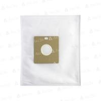 Синтетические мешки-пылесборники Ozone SE-15 для пылесосов DAEWOO