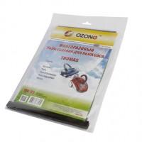 Многоразовый мешок Ozone MX-09 для пылесосов THOMAS