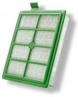 HEPA фильтр Electrolux EFH12 для пылесосов ELECTROLUX