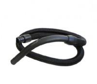 Шланг Samsung DJ97-00425D для пылесоса