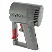 Корпус и мотор Dyson 965774-01 для пылесосов модели DC62