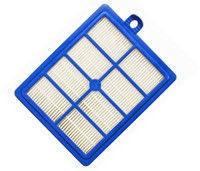 HEPA фильтр Electrolux EFH12W для пылесосов ELECTROLUX