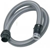 Шланг Electrolux 2198088144 для пылесосов