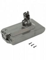 Аккумулятор Dyson 970145-02 для пылесосов V11