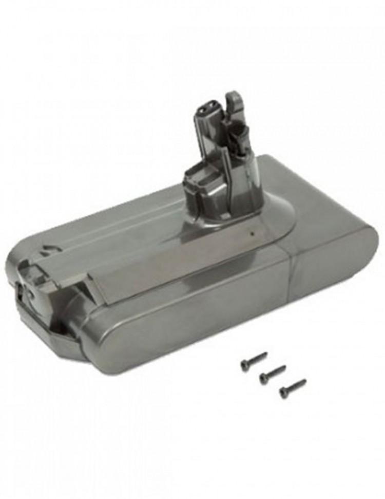 Аккумуляторы для пылесоса дайсон щетка для пылесоса дайсон в москве купить