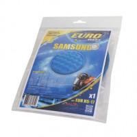 Предмоторный фильтр EURO Clean EUR HS-17