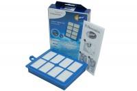 HEPA фильтр Electrolux EFH13W (EFS1W) для пылесосов ELECTROLUX