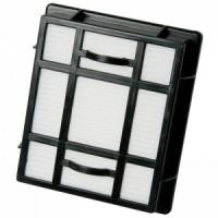 HEPA фильтр для ZT35 Electrolux EF31 для пылесосов ELECTROLUX