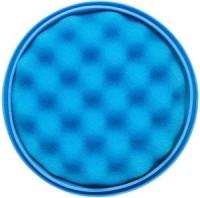 Моторный фильтр Neolux FSM-21 тип DJ63-01285A для SAMSUNG