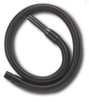 Шланг удлинительный Electrolux KIT U для пылесосов с диаметром патрубка 32/35 мм,  (1.5 метра)